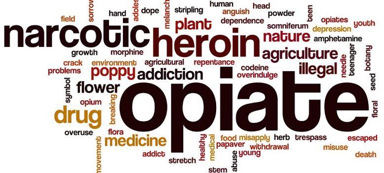 Opiate detox banner