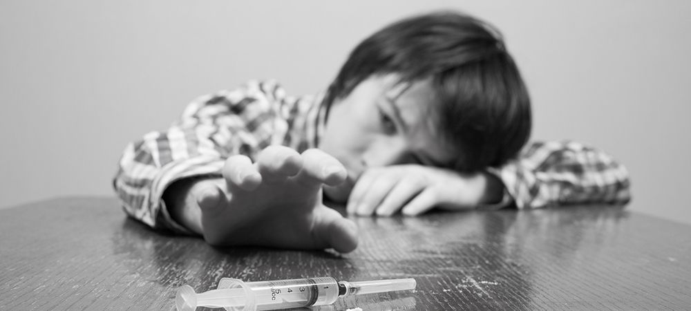 timeframe for opiate withdrawal